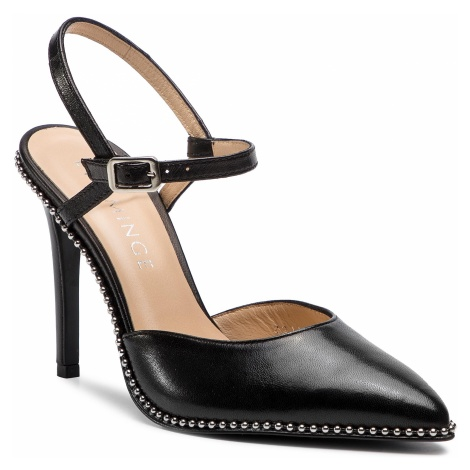 Sandały EVA MINGE - EM-21-05-000013 101