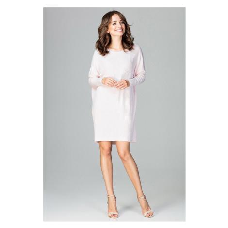 Lenitif Woman's Dress K467