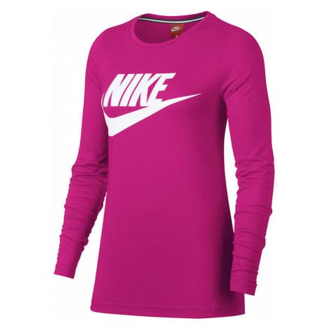 Nike - Bluzka
