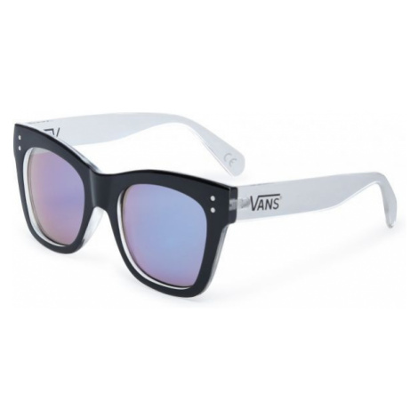 Vans SUNNY DAZY SUNGLASSES   - Okulary przeciwsłoneczne damskie