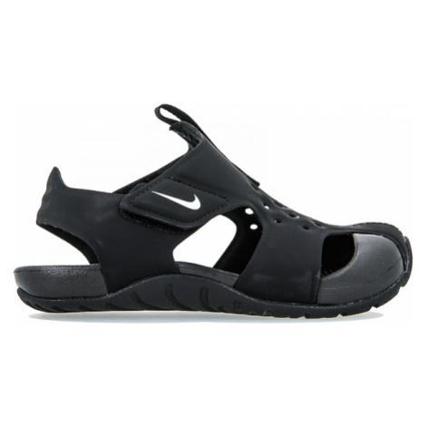 Nike Sunray Protect 2 - 943826-001