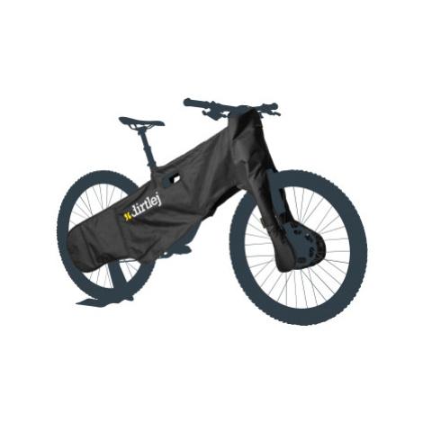 Bikeprotection opakowanie na rower