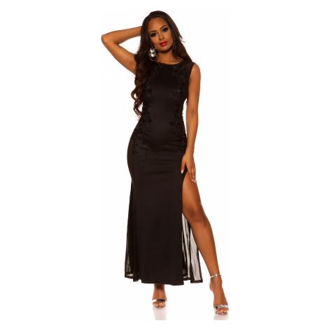 Sukienka damska 72852 KouCla