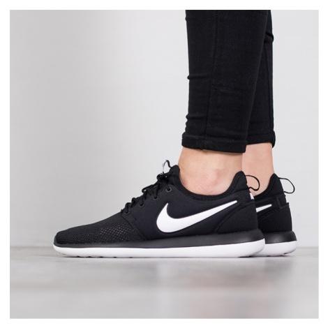 Buty damskie sneakersy Nike Roshe Two (GS) 844653 005