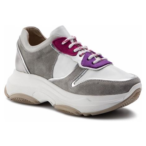 Sneakersy EVA MINGE - EM-11-05-000047 112