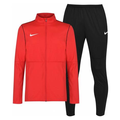 Nike Park 20 Tracksuit Mens