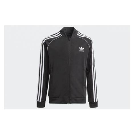 Adidas Adicolor SST Track Jacket > GN8451