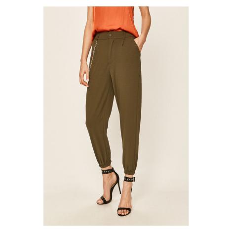 Haily's - Spodnie Haily´s