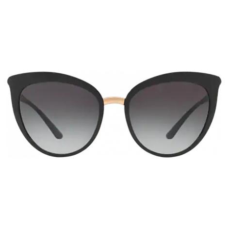Okulary słoneczne Dolce & Gabbana