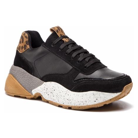 Sneakersy EVA MINGE - EM-18-06-000073 644