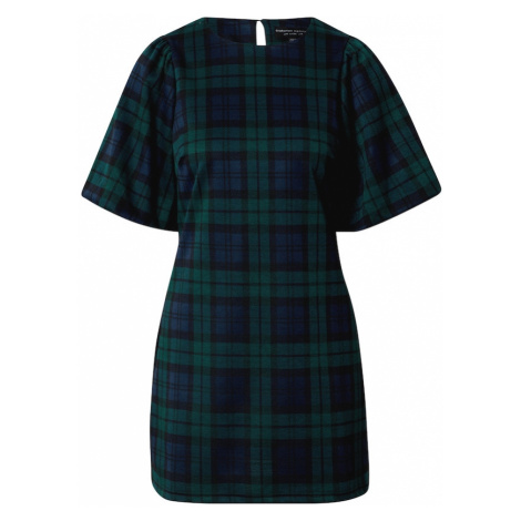 Sukienki z krótkim rękawem Dorothy Perkins