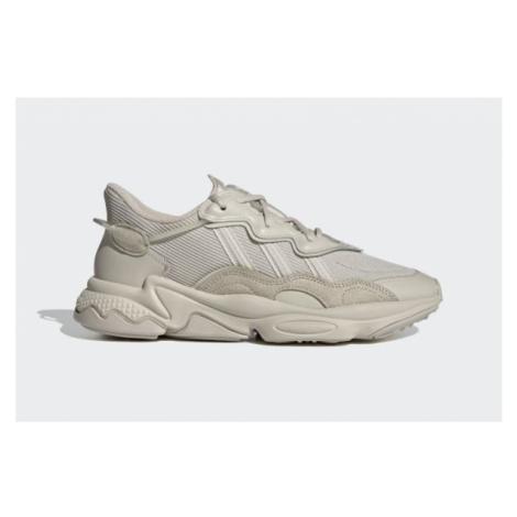 Adidas Tennis OZWEEGO > FX6029