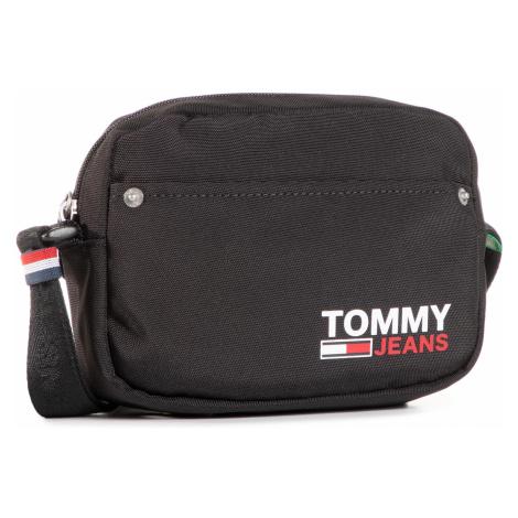 Saszetka TOMMY JEANS - Tjw Campus Girl Crossbody AW0AW08956 BDS Tommy Hilfiger