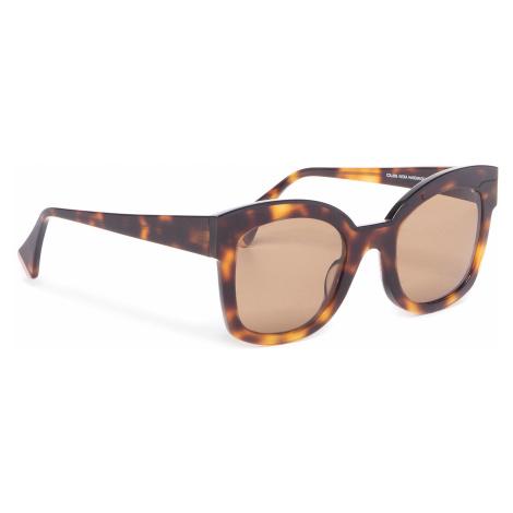Okulary przeciwsłoneczne MARELLA - Alexa 60106200 002