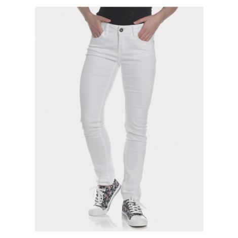 Pants SAM 73 WK 743