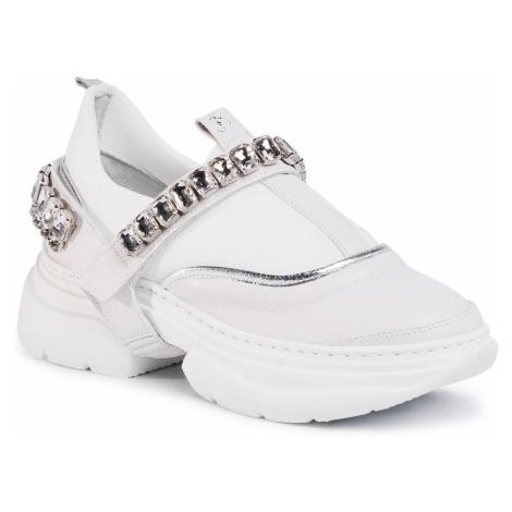 Sneakersy EVA MINGE - EM-49-07-000703 602