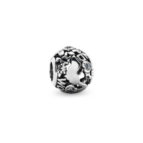 Pandora Charms 791718CZ