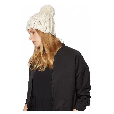 czapka Bench Heedful - CR018/Cream