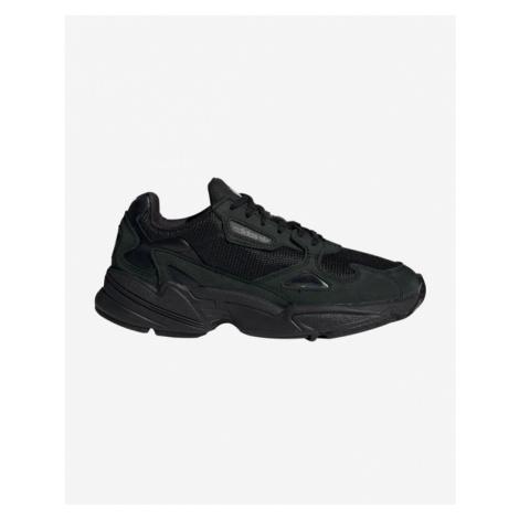 adidas Originals Falcon Tenisówki Czarny