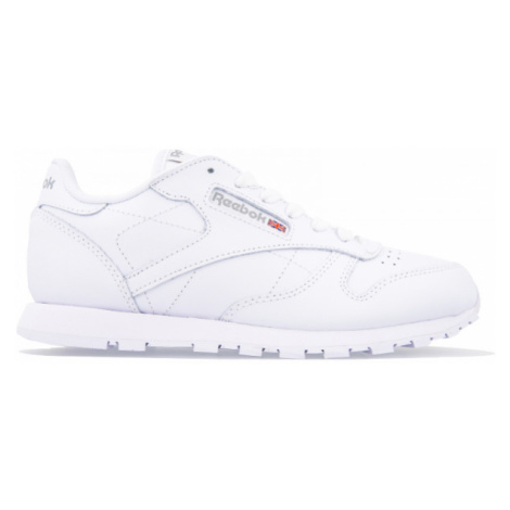 Reebok Classic Leather Junior - 50151