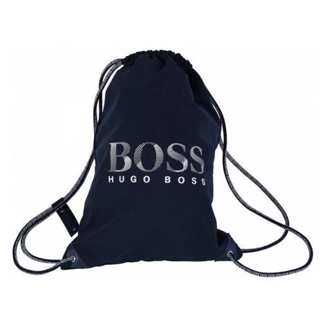Boss - Plecak dziecięcy Hugo Boss