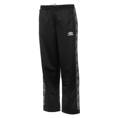 Umbro Crush Culottes