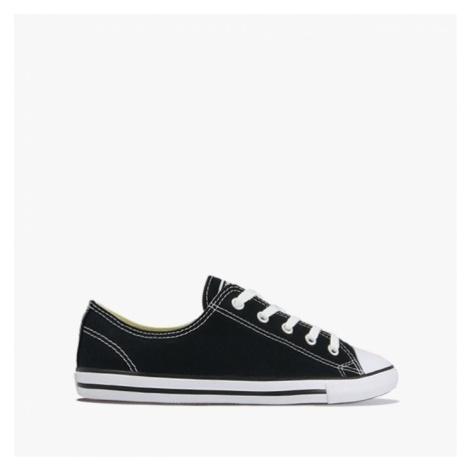 Buty damskie sneakersy Converse Chuck Taylor Dainty 530054C