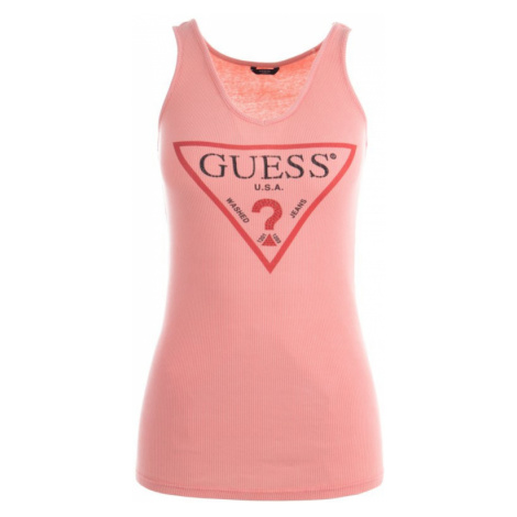 Top Guess