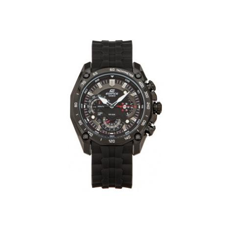Pánské hodinky Casio EF-550PB-1A