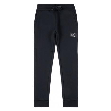 Spodnie dresowe Calvin Klein Jeans