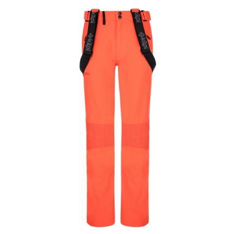 Damskie spodnie narciarskie Kilpi DIONE-W