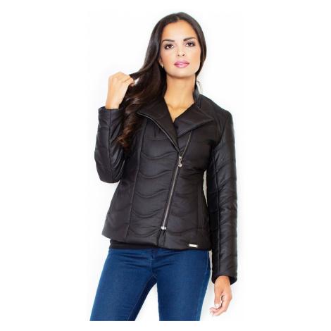 Figl Woman's Jacket M404