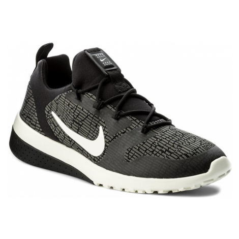 Buty NIKE - Ck Racer 916792 001 Black/Sail/Anthracite