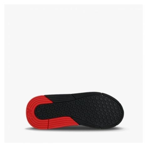 Buty damskie sneakersy New Balance GS247FB