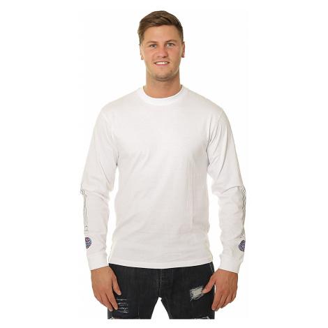 koszulka Santa Cruz Eyegore - White