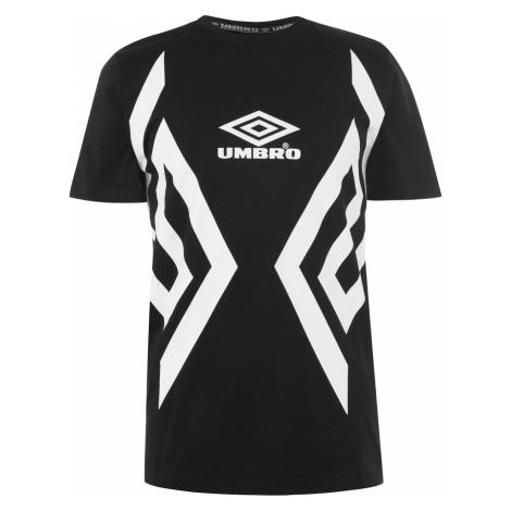 Umbro Cavalier T Shirt