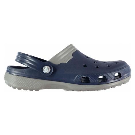 Crocs Duet Clogs Mens