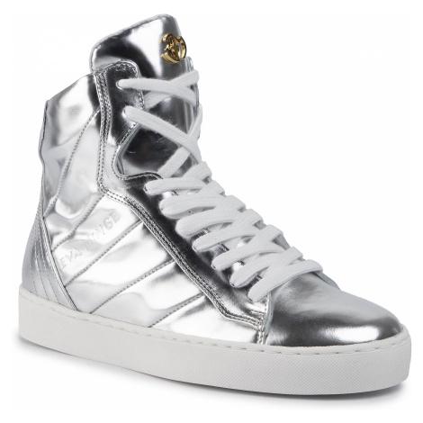 Sneakersy EVA MINGE - EM-33-06-000272 710