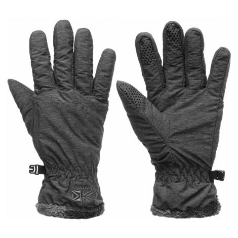 Karrimor Trail Glove Ld01