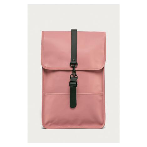 Rains - Plecak Backpack Mini