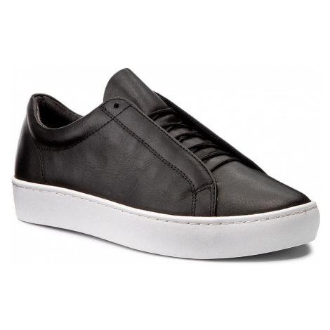 Sneakersy VAGABOND - Zoe 4326-001-20 Black