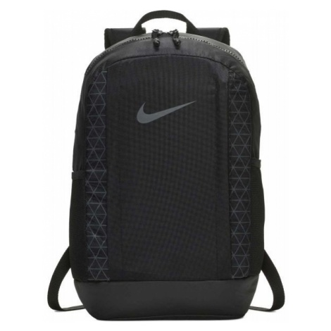 Nike VAPOR SPRINT 2.0 - Plecak dziecięcy