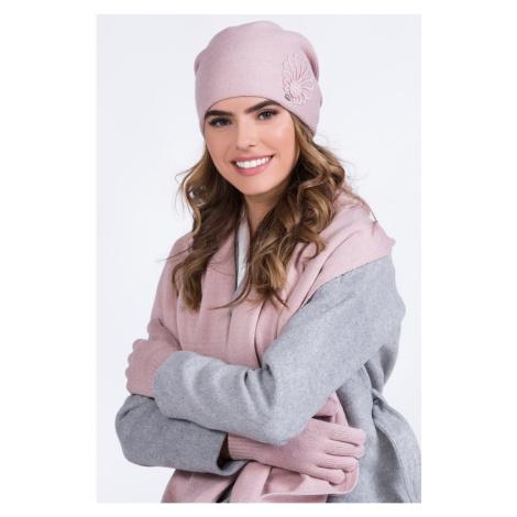 Kamea Woman's Hat K.20.040.09