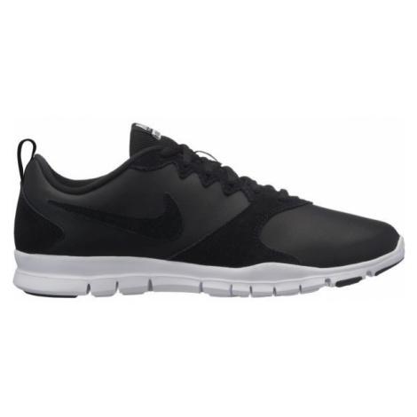 Nike FLEX ESSENTIAL TR LTR W czarny 7.5 - Obuwie treningowe damskie