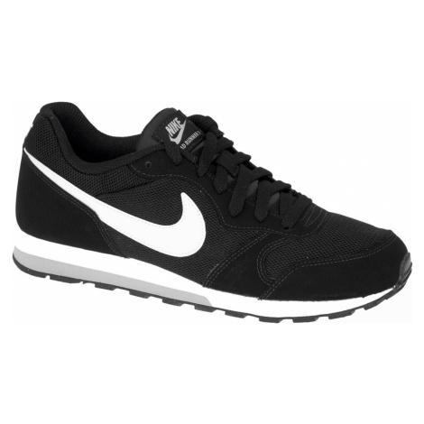 Md Runner 2 Gs 807316-001 Nike
