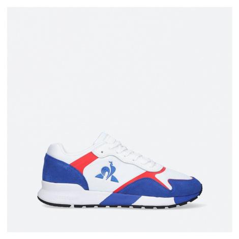 Buty męskie sneakersy Le Coq Sportif Omega Y Bbr 2110139