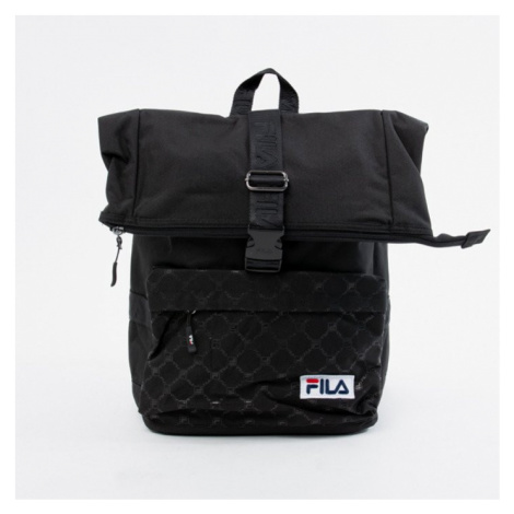 Plecak Fila Örobro Roll Top Backpack 685094 002