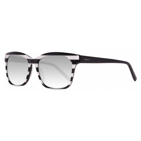Sunglasses ET17884 538 54 Esprit