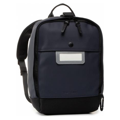 Plecak TRETORN - Wings Mini Pack 474101 Navy