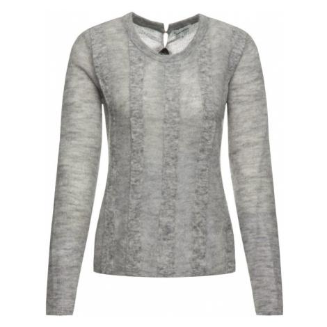 Sweter Silvian Heach